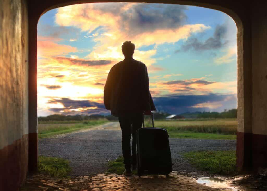 ¿Te vas de viaje? Te contamos las mejores aplicaciones